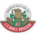 E.C. Dahls Bryggeri